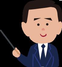 member_professor_logo