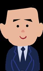 professor_machida