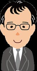 professor_naitou