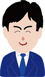 professor_natsume