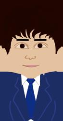 professor_yoshihara