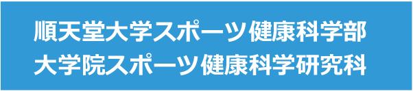 top_link_image1